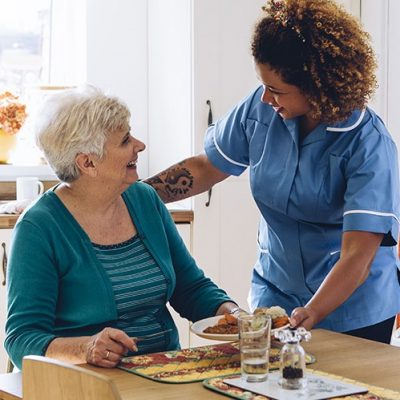 home_care_assistant4
